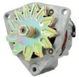 Lichtmaschine Gmeinder Liebherr MAN Mercedes-Benz Bosch 0120400754 0120400877 0986030400 28 Volt 35 Ampere