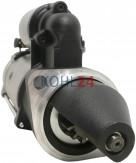 Anlasser Bautz Güldner IH Bosch 0001354065 0001354083 12 Volt 3,0 KW
