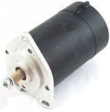 Lichtmaschine Lagonda Rapier für Lucas C45A 12 Volt 40 Ampere Made in UK verstärkte Ausführung negative Erdung