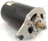 Lichtmaschine Lotus Elite mit Coventry Climax-Motor für Lucas C39 12 Volt 40 Ampere Made in UK verstärkte Ausführung negative Erdung mit Tachoanschluss