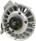 Dynamo Lombardini 2305850 inkl. Regler 8507 12 Volt Reparatur Made in Germany