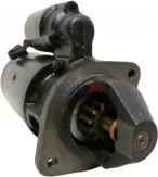 Anlasser Case IH Int. Harv. Bosch 0001354074 0001359019 0001359075 0001362064 0001362301 0001369018 0986012680 0986017290 12 Volt 3,1 KW