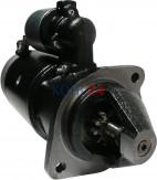 Anlasser Case IH Int. Harv. Bosch 0001354074 0001359019 0001359075 0001362064 0001362301 0001369018 0986012680 0986017290 12 Volt 3,1 KW Made in Germany Schnelldreher / Schnellläufer