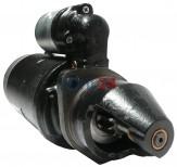 Anlasser Claas John Deere Renault Bosch 0001358041 0001359016 0001359090 0001362312 0001362316 0001367037 0001367075 0001367078 0001369001 0001369005 0001369022 12 Volt 3,0 KW