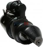 Anlasser Claas John Deere Renault Bosch 0001358041 0001359016 0001359090 0001362312 0001362316 0001367037 0001367075 0001367078 0001369001 0001369005 0001369022 12 Volt 3,0 KW Made in Germany Schnelldreher / Schnellläufer