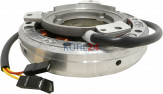 Ständer/Rotor Lichtmaschine für Feuerwehrpumpe Hale TS8/8 Ducati 3595225 14 Vol 20 Ampere