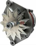 Lichtmaschine Volvo BM Bosch 0120469522 usw. 14 Volt 90 Ampere