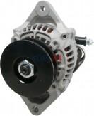 Lichtmaschine Toyota Stapler Denso 100211-4540 14 Volt 35 Ampere