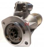 Anlasser Nissan Atlas Atleon Cabstar Pickup Terrano Urvan TCM FD Bosch 0986016031 0986016740 Hitachi S13-106 S13-106A S13-106B S13-106E S13-107 S13-107A S13-127 S13-127A S13-127C S13-212 S13-307 S13-307A S13-327 12 Volt 2,2 KW