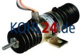 Stoppschalter Synchro-Start Universal SA-4180-12 12 Volt