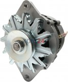 Lichtmaschine Yanmar Motor Marine Hitachi LR180-03 14 Volt 80 Ampere