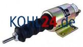 Stoppschalter Synchro-Start Universal 200112E3U1B2S2 12 Volt