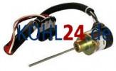 Stoppschalter Kubota Synchro-Start 1503ES12A5SUC9SCC28 1503ES12A5SUC9SCG28 SA-4668-S SA-5019 SA-5157 12 Volt
