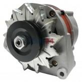 Lichtmaschine Deutz KHD Motor Iveco Bosch 0120488153 0120488234 0120488283 Iskra 28 Volt 35 Ampere