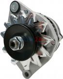Lichtmaschine Volvo Penta Nanni Motor Marine Valeo A13N1M A13N2M A13N35M A13N66M A13N147 A13N148M A13N149 A13N186M A13N234 A13N259 usw. SEV Marchal 14 Volt 60 Ampere