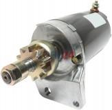 Anlasser Case Gehl Onan Motor B43M B48M P216 P218 P220 P224 United Technologies 1079540-M030SM SM10795 SMH12B81 12 Volt