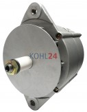 Lichtmaschine Case Fiat Bosch 0120468028 usw. 14 Volt 110 Ampere