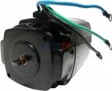 E-Motor Mercury Marine 17649A1 50-17649A1 87828 12 Volt