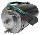 E-Motor OMC 120PS 140PS 175PS 190PS 235PS Prestolite 380361 382138 382220 ETK4102 12 Volt ?,? KW