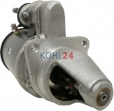 Anlasser Bedford Motor Lucas Ducellier 26349 26416 26420 12 Volt 2,8 KW