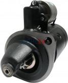 Anlasser Iseki Isuzu Hitachi S114-207 S114-352 S114-370 S114-370A 12 Volt 1,2 KW Made in Germany