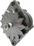 Lichtmaschine MAN VW LKW Bosch 0120488137 0120488268 0120488269 0120488270 0120489226 0120489227 0120489885 0120489886 0986031370 0986034210 28 Volt 35 Ampere Made in Germany