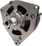 Lichtmaschine Deutz Fahr Fendt Iveco KHD Deutz Motor Bosch 0120484015 0120484021 0986039820 14 Volt 120 Ampere