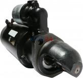Anlasser KHD Deutz MWM-Diesel Motor Bosch 0001360004 0001368014 24 Volt 4,0 KW