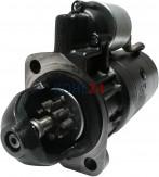 Anlasser Holder Bosch 0001307022 0001311055 12 Volt 2,0 KW Made in Germany