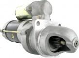 Anlasser Delco Remy 10461461 10479605 24 Volt 4,5 KW