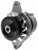 Lichtmaschine Massey-Ferguson Perkins Motor Lucas 23865 23880 24019 24022 24087 14 Volt 33 Ampere