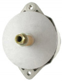 Lichtmaschine Ford Cummins Delco Remy 14 Volt 135 Ampere