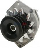 Lichtmaschine Scania LKW Bus Bosch 0120469920 0120469963 0986036280 Valeo 2541147 A14N136 28 Volt 55 Ampere