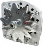 Lichtmaschine Scania LKW Truck Bosch 0120468131 0120468132 0986039490 0986044070 6033GB3034 28 Volt 65 Ampere
