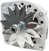 Lichtmaschine Scania LKW Truck Bosch 0120468131 0120468132 0986039490 0986044070 6033GB3034 28 Volt 65 Ampere Made in Germany