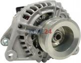 Lichtmaschine Iveco Daily 29 35 40 49 50 59 65 LKW Bosch 0124320001 0986041960 14 Volt 90 Ampere