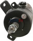 Lichtmaschine Gleichstrom IHC McCormick Farmall Bosch 0101201017 0101201018 0101201027 0101201028 LJ/REE75/12/1800C9 LJ/REE75/12/1800CL9 LJ/REE75/12/1800CR9 REE75/121800A9 REE75/12/1800AL9 REE75/12/1800AR9 12 Volt 75 Watt Made in Germany
