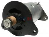 Lichtmaschine Gleichstrom Mercedes-Benz Volvo Bomag Bosch 0101302029 LJ/GG240/12/2400AR10 usw. 12 Volt 30 Ampere Made in Germany