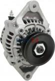 Lichtmaschine Aixam Artic Cat Chatenet Daihatsu JDM Ligier Lombardini Motor LDW502 Microcar Piaggio Suzuki Denso 100211-9080 101211-3720 101211-3721 101211-3722 101211-3723 14 Volt 40 Ampere