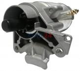 Anlasser Honda Motor Toro 31200-ZF5A-L310 31200-ZF5-L320 31200-ZF5-L321 12 Volt 0,8 KW