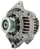 Lichtmaschine Fiat Iveco Ducato Valeo 14 Volt 95 Ampere