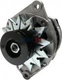 Lichtmaschine Renault LKW Valeo A13N4 A13N5 A13N22 A13N56 A13N140 A13N229 A13N283 Motorola 9AR3806 9AR3961 28 Volt 40 Ampere