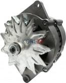 Lichtmaschine Renault Midlum Premium Kerax Magnum Agora Ares Iliade LKW Bosch 0120468140 0120468154 0986042350 Mitsubishi A003TA8491 28 Volt 80 Ampere