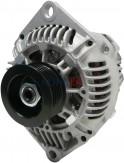 Lichtmaschine Opel Renault Clio Espace Kangoo Laguna Master Megane Scenic Bosch 0986049650 Valeo 2542271 2542327 2542614 2542715 A13VI253 SG10B011 SG10B031 SG10B035 14 Volt 110 Ampere