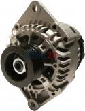 Lichtmaschine Renault Master Bosch Valeo 0986042031 14 Volt 75 Ampere