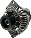 Lichtmaschine Opel Arena Movano Renault Master II 2.5 Diesel 2.8 dTI 110 120 Bosch 0986042041 Valeo 2541927 A13VI179 14 Volt 110 Ampere