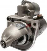 Anlasser Citroen Jumper Fiat Ducato 11 15 17 20 2.3 3.0 JTD Maxi F1AE F1CE Peugeot Boxer Bosch 0001109302 0001109303 0001109313 0001109334 0001109335 0001109410 0001109429 0001109430 0986023120 12 Volt 2,5 KW