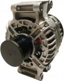 Lichtmaschine Mercedes-Benz Sprinter W202 W638 Vito C200 C220 V200 V220 Bosch 0123320051 0123320065 0124325039 0124325046 0124325093 0124325105 14 Volt 90 Ampere