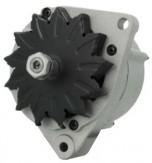 Lichtmaschine MAN Renault Iskra Bosch 0120400830 usw. 14 Volt 35 Ampere