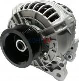 Lichtmaschine Volvo S60 S70 S80 V70 XC70 VW LT T4 Transporter California Caravelle Multivan Bosch 0124515013 0124515020 0124515021 0124515038 0124515068 14 Volt 120 Ampere